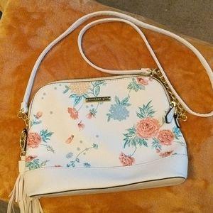 Madden girl purse